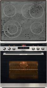 Зависимый комплект Kaiser EHC 69612NF Mond Set